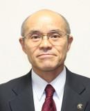 SAKURAI Katsunobu