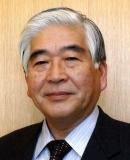 MURAKAMI Tatsuya