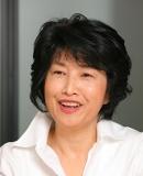 UEHARA Hiroko