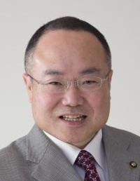 京丹後市長