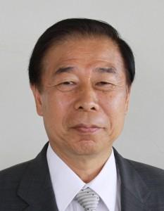 宇和島市長